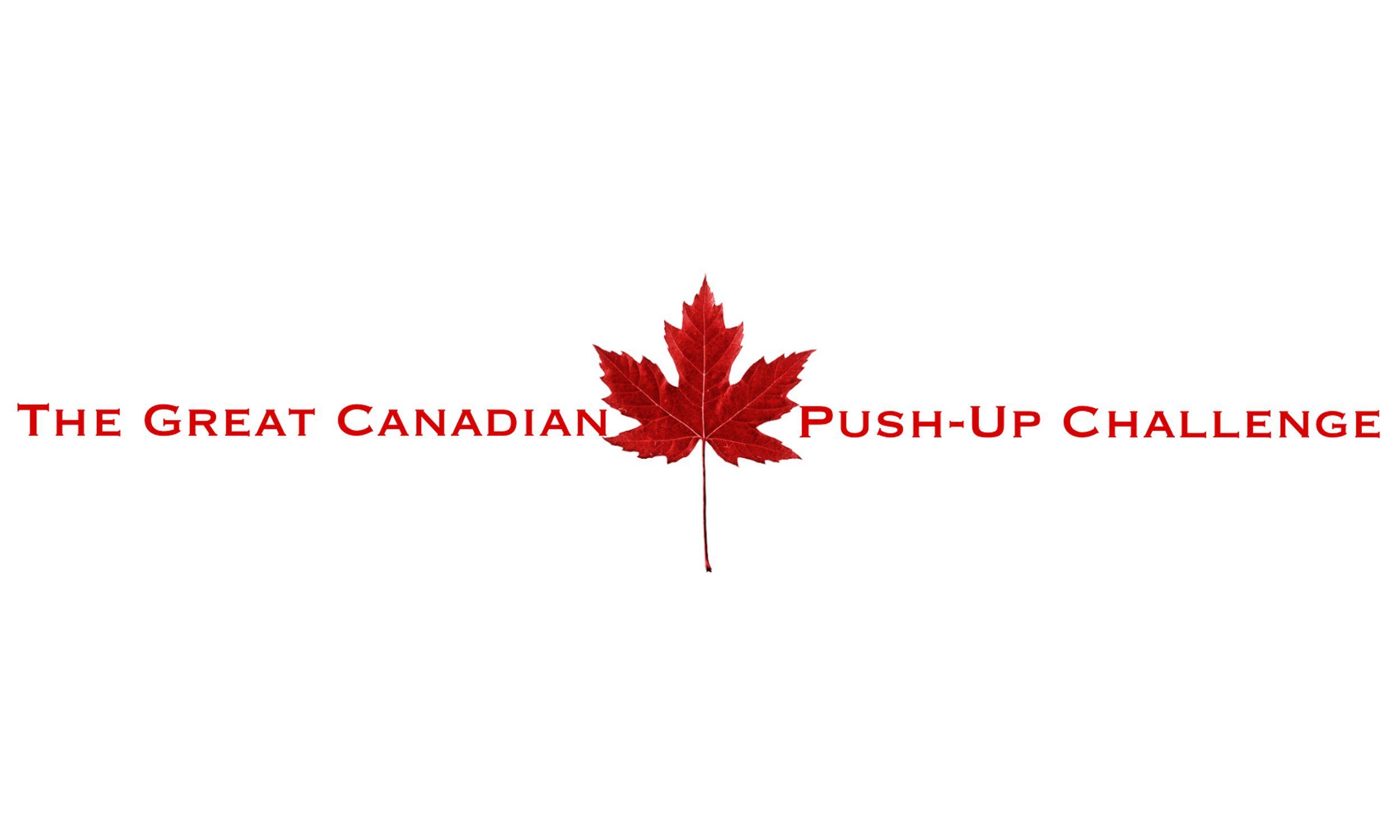 GCPC Logo YT